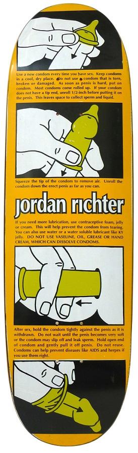 bLind Jordan Richter SAFETY (1) - Kopie