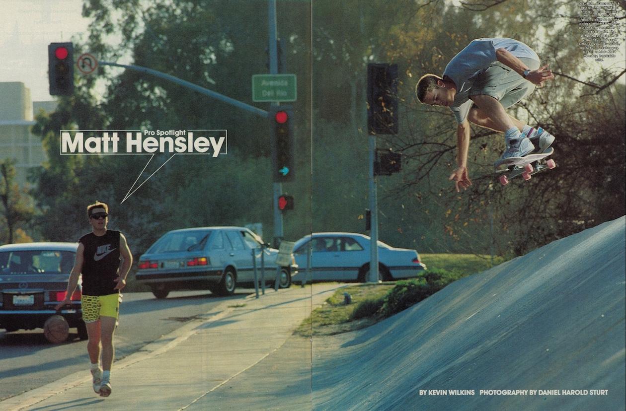 HENSLEY Kopie