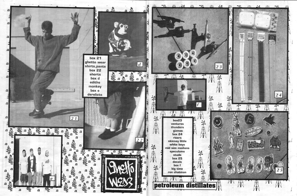 WORLD CATALOG 1989 004