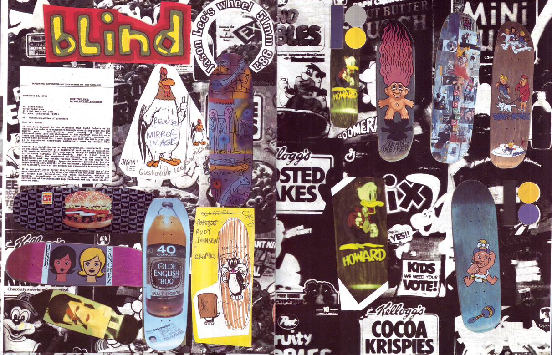 WORLD CATALOG 1992 006
